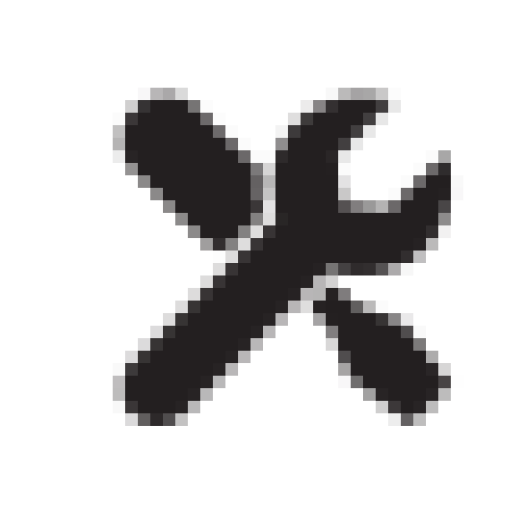 L'attribut alt de cette image est vide, son nom de fichier est image-4-1024x1024.png.