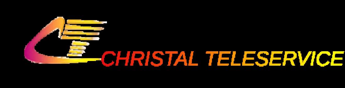 ChristalTL