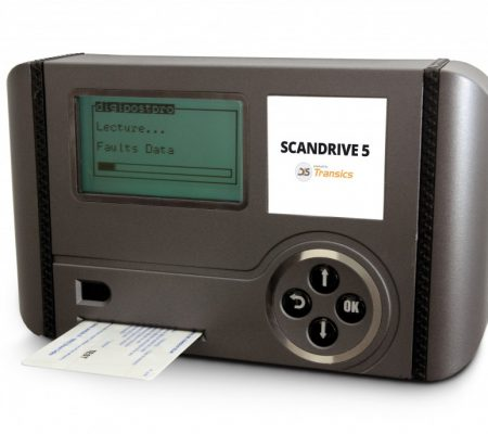 ScanDrive5-1030x686